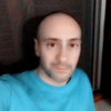tutor a Pisa - Sergio