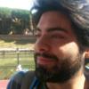 tutor a Monterotondo - Daniele