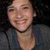 tutor a Firenze - Simona