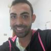 tutor a Francofonte - Christian