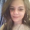 tutor a Caltanissetta - Luisa