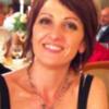 tutor a taranto - Flora Donata