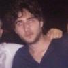 tutor a Palermo - Dario