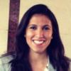 tutor a Novara - Fatima Zahra