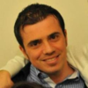 tutor a Messina - Giuseppe