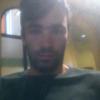 tutor a Bologna - Alessandro