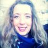 tutor a Palestrina - HELENE