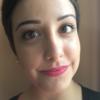 tutor a Assemini - Giorgia