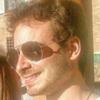 tutor a Bologna - Giampiero
