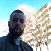 tutor a Milano - Simone