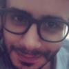 tutor a Palma Campania - Tommaso