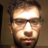 tutor a modena - vincenzo