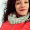 tutor a Moncalieri - Ilaria