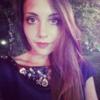 tutor a Avellino - Alessandra Silvia
