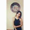 tutor a Palermo - Francesca