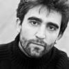 tutor a settimo milanese - Matteo