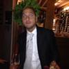 tutor a Pistoia - Matteo