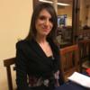 tutor a Castelcivita  - Nicoletta