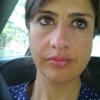tutor a Perugia - LUISA