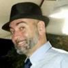 tutor a Bologna - Dario