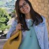 tutor a Milano - Drita