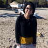 tutor a Mirabello - Michela