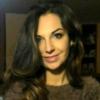 tutor a Quarrata (pt) - Irene