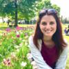 tutor a Pisa - Dalila