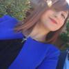 tutor a Veroli - Giovanna
