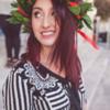 tutor a siracusa - Valentina
