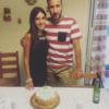 tutor a Siena - Natalia