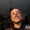 tutor a Roma - Stefano