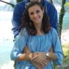 tutor a Selvazzano Dentro - Elisa
