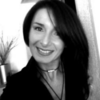 tutor a Bisceglie - Maria Teresa