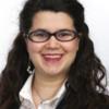 tutor a Conegliano - Francesca