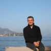 tutor a Settimo Milanese - Andrea