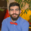 tutor a Ragusa - Massimo