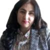 tutor a Olgiate Comasco - Vitalina
