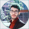 tutor a Monza (MB) - Stefano