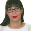 tutor a Quartu Sant' Elena - Claudia