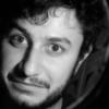 tutor a Cagliari - Roberto