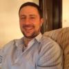 tutor a Putignano - Vincenzo