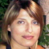 tutor a Bologna - Raffaella