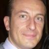 tutor a Quartu Sant'ELENA - Francesco