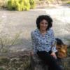 tutor a Padova - Carla