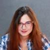 tutor a Giulianova - Iryna
