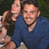 tutor a Casoria - Andrea