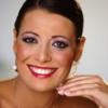 tutor a Palermo - Ornella