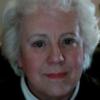 tutor a Torri del Benaco - Evelyn