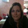 tutor a Vigevano - ANNA MARIA